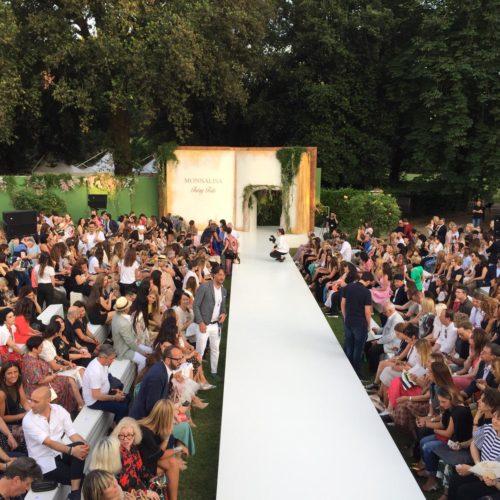evento_monnalisa (4)