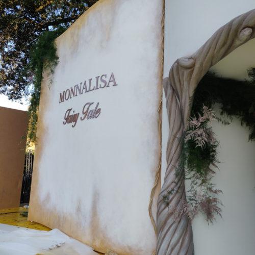 monnalisa_2019 (10)