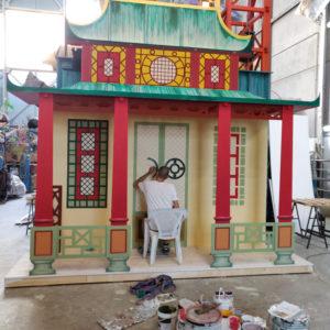 pagoda_cinese (1)