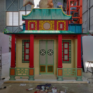 pagoda_cinese (2)