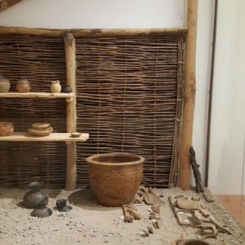 diorama_museo (2)