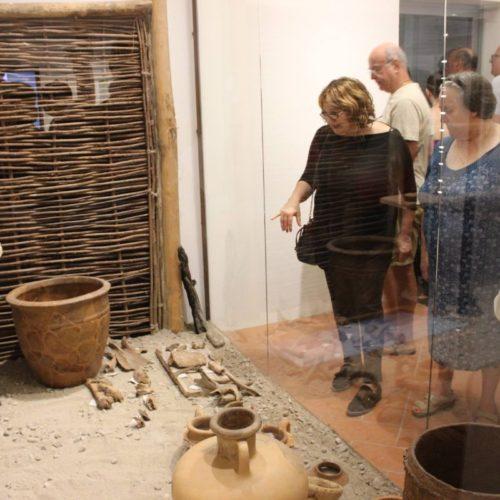 diorama_museo (3)