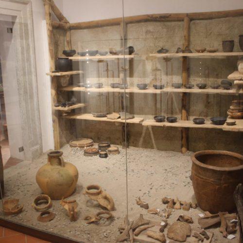 diorama_museo (4)