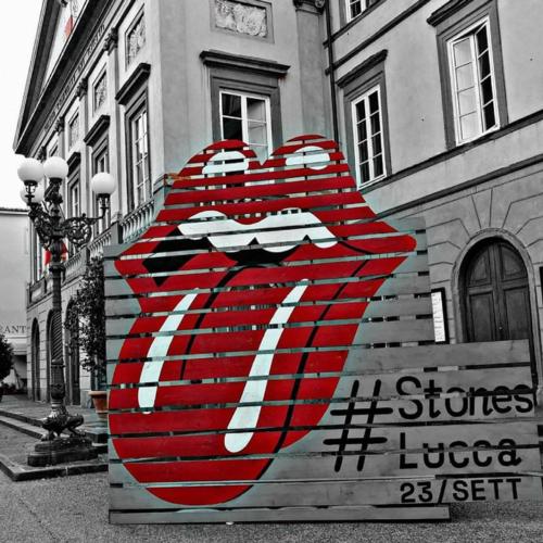 stoneslucca (4)