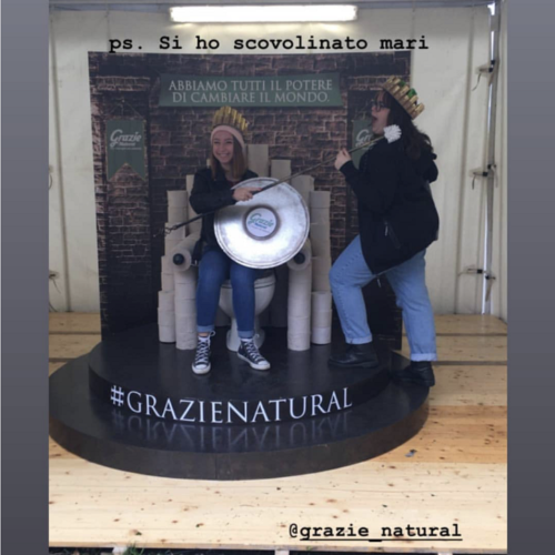 tromo_grazie_natural (1)
