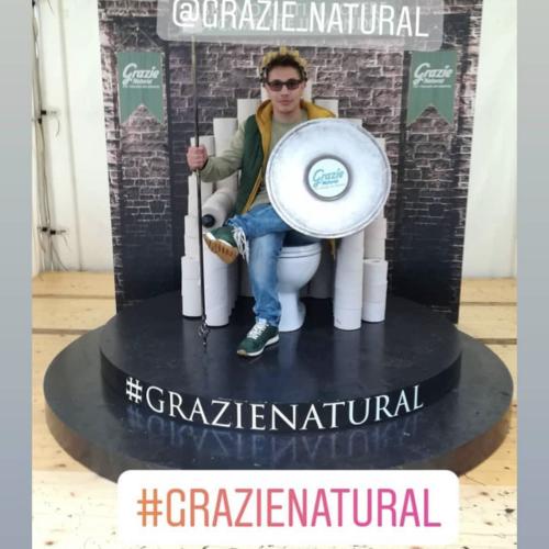 tromo_grazie_natural (2)