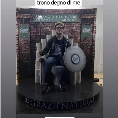 tromo_grazie_natural (3)